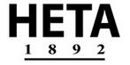 heta-1892-plain
