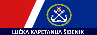 kapetanijasi