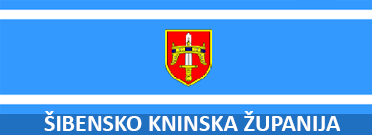 SIKZUP